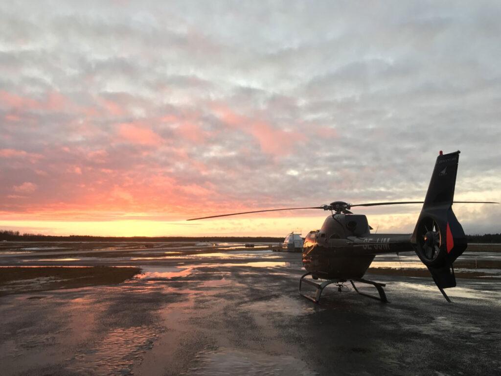 helikopterturer-umea-jonair