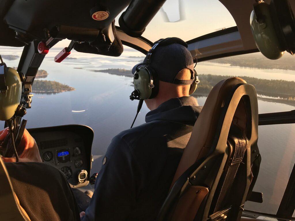 helikoptertur-jonair