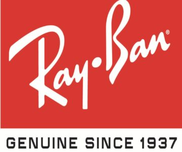 ray-ban-logo-jonair